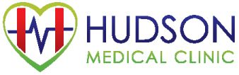 Hudson Clinic Corp